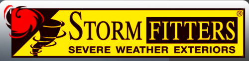 Company Logo For Stormfitters'