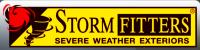 Stormfitters Logo
