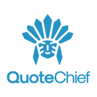 Company Logo For Quote Chief