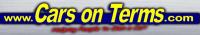 carsonterms Logo
