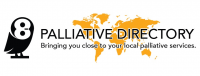 PalliativeDirectory.com Logo
