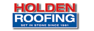 holden roofing'