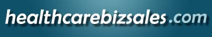 Company Logo For Transworld-healthcarebizsales.com'