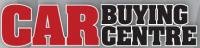 Car Buying Centre Logo
