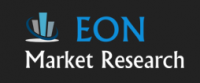 Eon Market Research Logo