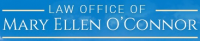 Law Offices of Mary Ellen O'Connor Logo