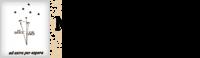 Michael McKeever Private Investigator Logo