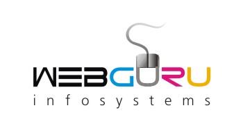 WebGuru Infosystems'