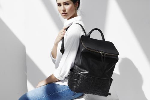 Backpack'