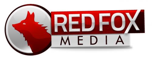 Red Fox Media'