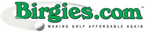 Birgies Logo'