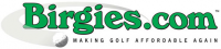 Birgies Logo