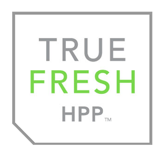 True Fresh HPP Logo