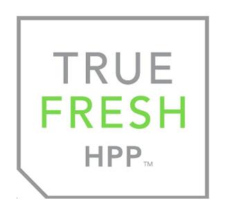 Company Logo For True Fresh HPP'
