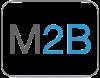 Made2B.com