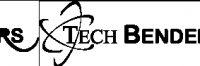 Tech Benders Logo