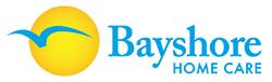 Company Logo For Bayshore Home Health Care'