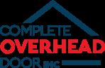 Company Logo For Complete Overhead Door'