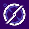 Astrolapp