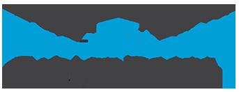 Company Logo For Hire Authority Garage Doors'