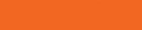 Company Logo For Neo-Med'