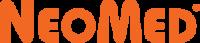 Neo-Med Logo