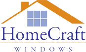 Company Logo For Homecraft Windows'