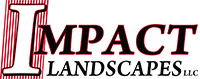 Company Logo For Impact Landscaping'