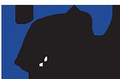 Prestige Alarm Logo