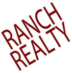 Ranch Realty Logo