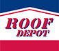 Company Logo For Roof Depot'