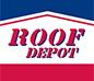 Roof Depot Logo