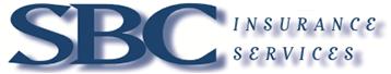 Company Logo For SBC Insurance'