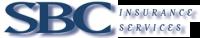 SBC Insurance Logo