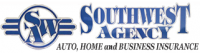 Southwest Insurance Agency Logo