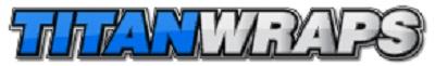 Company Logo For Titan Wraps'