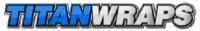 Titan Wraps Logo