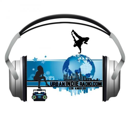 UrbanIndieRadio.com'