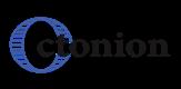 Company Logo For Octonion'