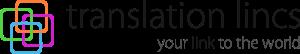 translation lincs'