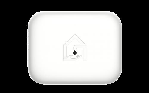 Eddy Home's H2O sensors'