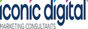 Iconic Digital Offers Social Media Marketing Services to Increase Engagement and Boost Search Engine Optimisation