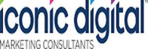 Company Logo For Iconic Digital Marketing Consultants Ltd'