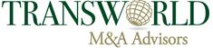 Company Logo For Transworld M & A Advisors'