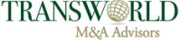 Transworld M & A Advisors Logo