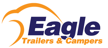 Eagle Trailers & Campers'