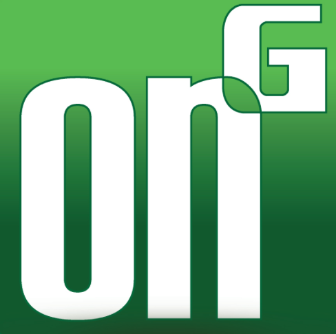 OneName Global, Inc. Logo