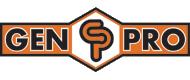 A & A GenPro, Inc. Logo