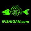 iFISHIGAN