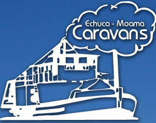 Echuca Caravans'